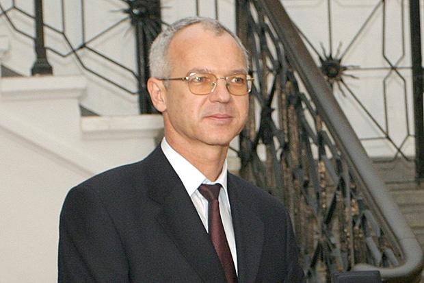 Васил-Велев