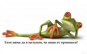 Bankoboev.Ru_zhaba_otdyhaet