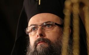 митрополит николай 2