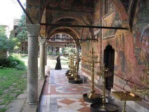 троянски манастир 3