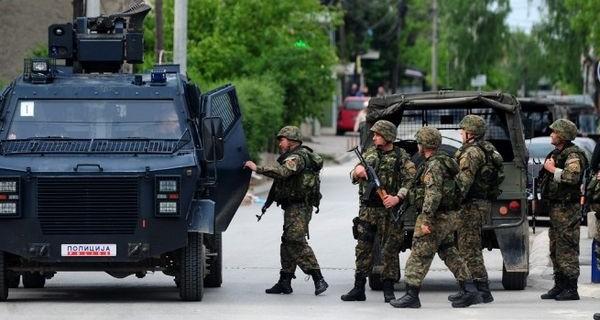 военни македонска граница 5