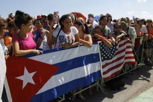 хавана-куба-САЩ_cr