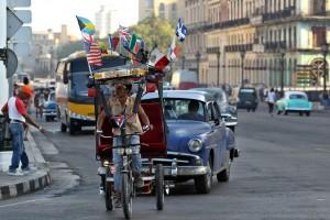 хавана-такси_cr