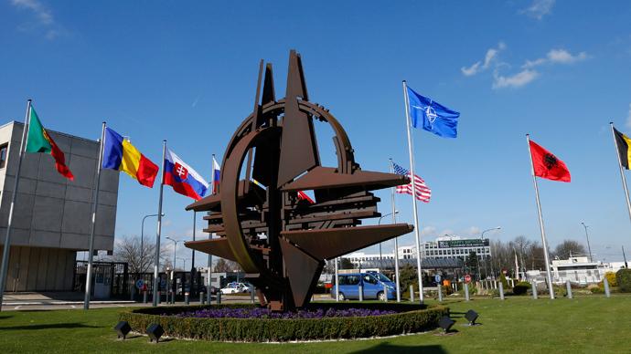 NATO 1