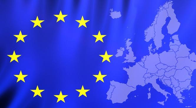 европа 1