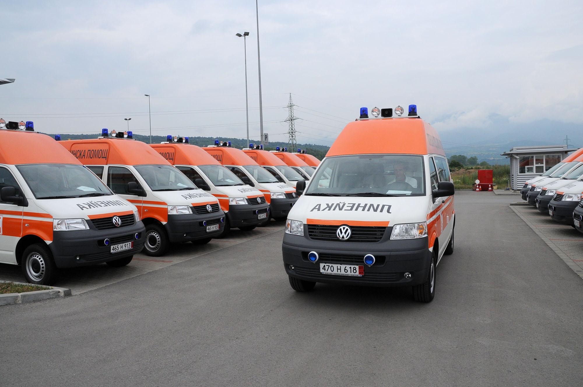 линейки