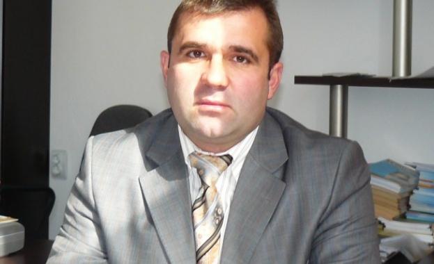 прокурор пазарджик