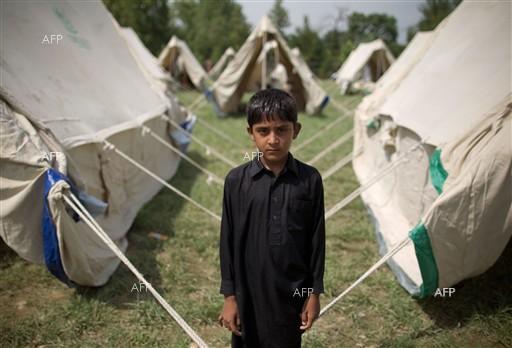 бежанец