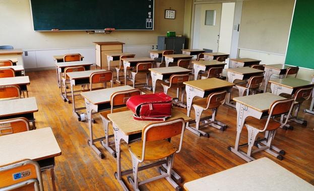 класна стая 2