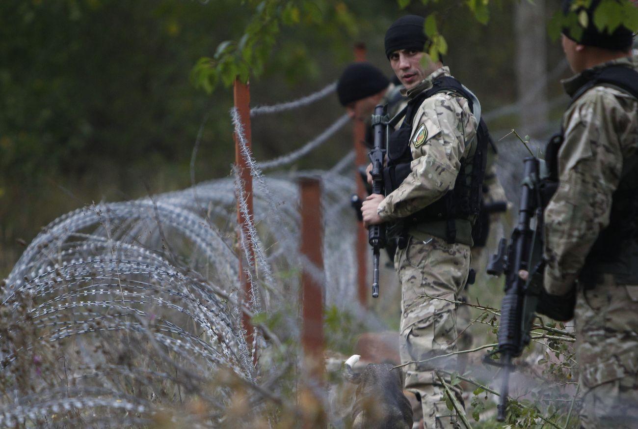 унгария военни 1