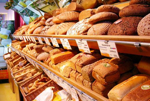 хляб 1