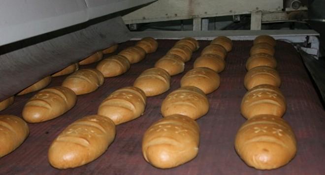 хляб 2