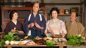 a-tale-of-samurai-cooking-1-