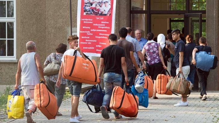 бежанци германия 3
