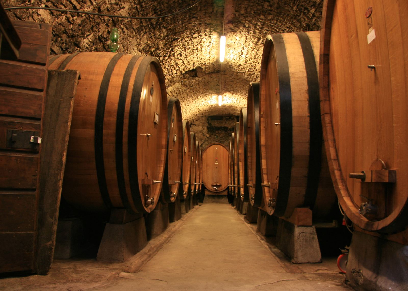 винарна
