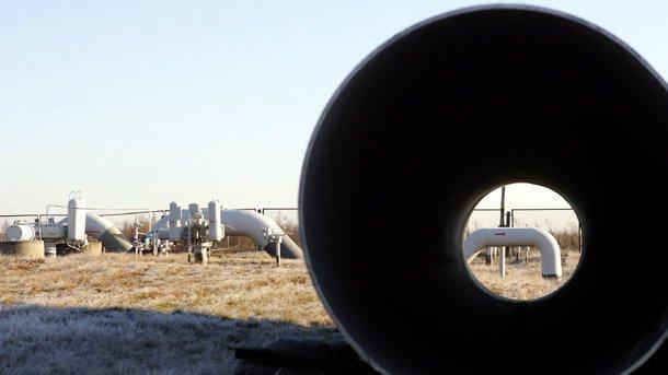 газопровод 2