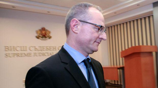 Лозан Панов