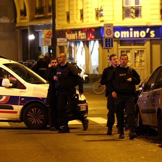 атентат париж 13.11.2015г. 1