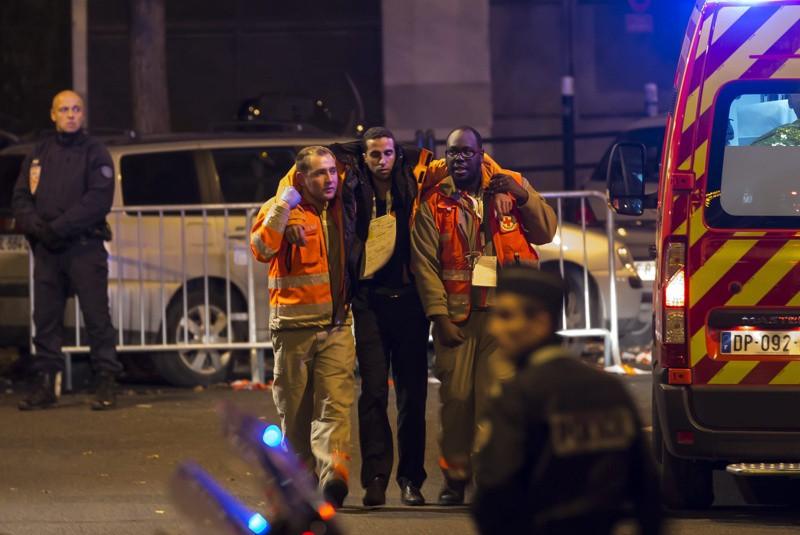 атентат париж 13.11.2015г. 6