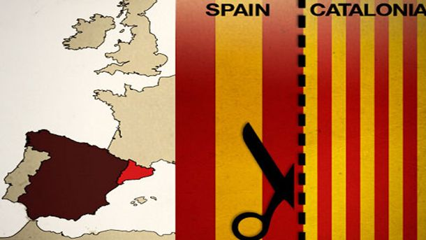 независимост каталуния