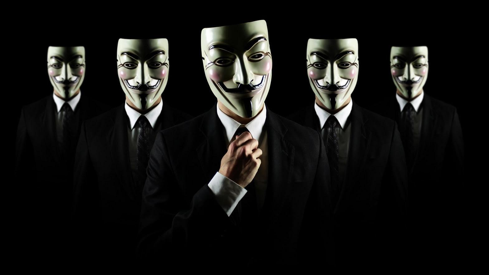 anonymous1.jpg