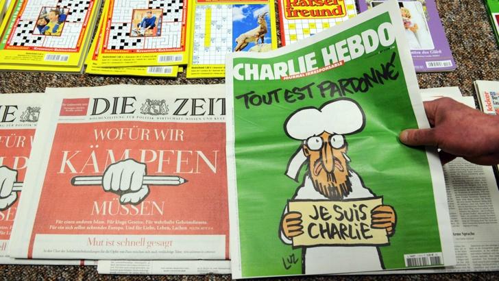 110 убити журналиста през 2015г 3