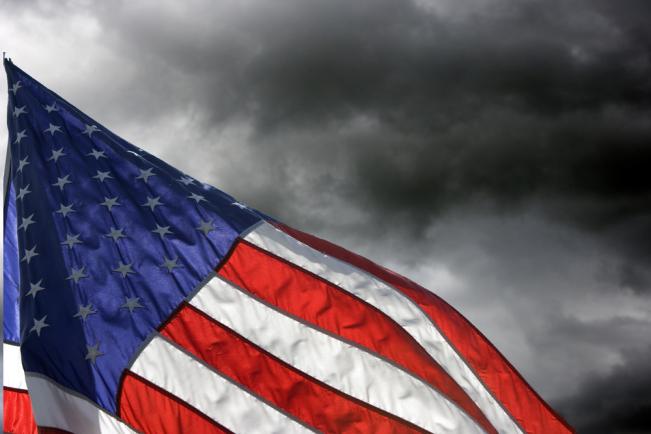 САЩ избори