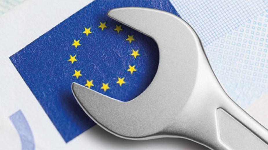 европа 3