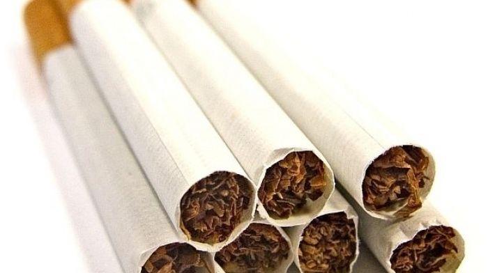 цигари 1