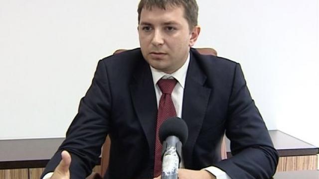 Добрин Иванов
