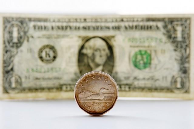 долари 1