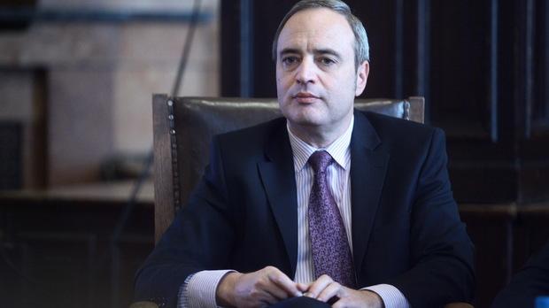 проф. Атанас Герджиков