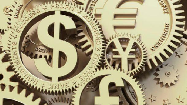 финансова система