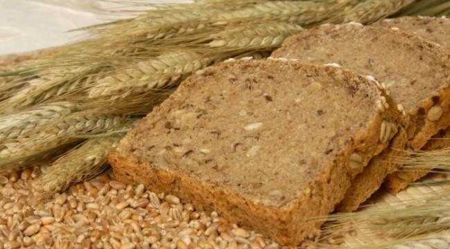 хляб 4