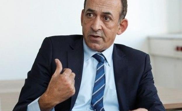 Мохд Абуаси
