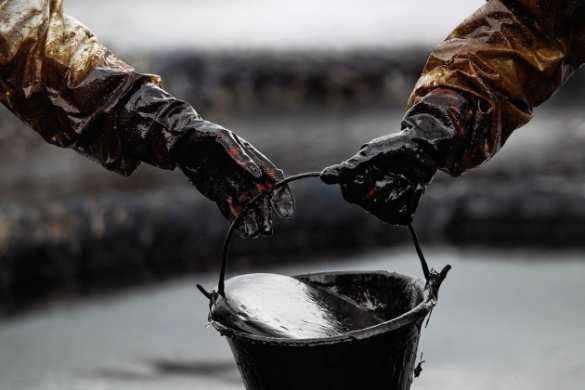 петрол идил