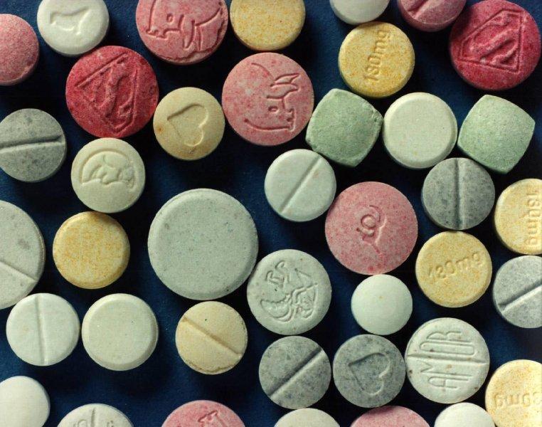 амфетамини 1