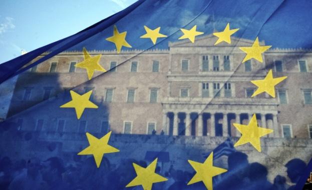европа гърция