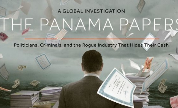 панамските документи