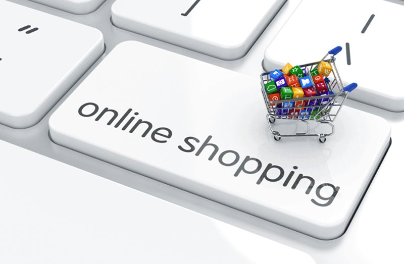електронна търговия 1