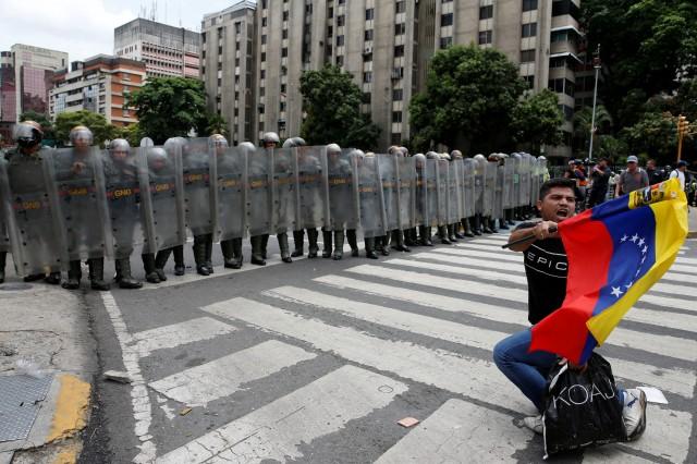 венецуела 1