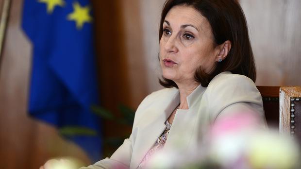 Румяна Бъчварова 1