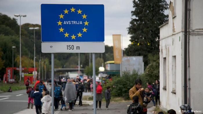 австрия бежанци 1