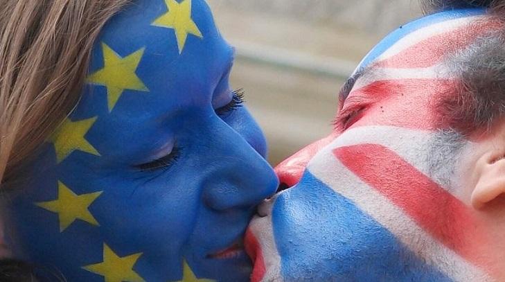 европа и великобритания 1