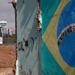 Нападнаха автобус с журналисти в Рио