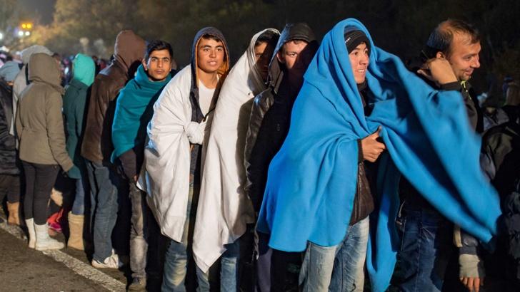върнати мигранти