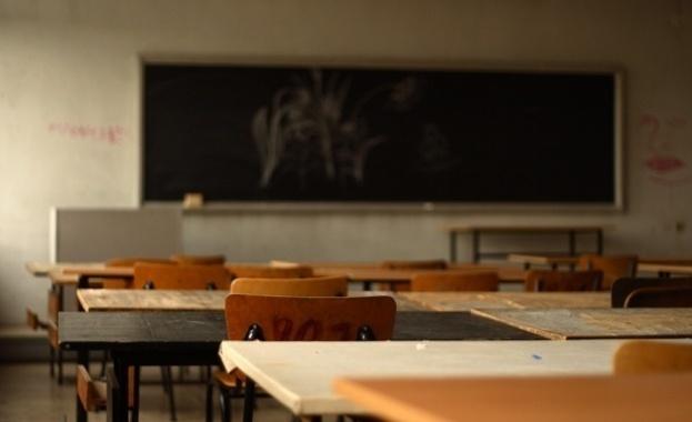 класна стая 1