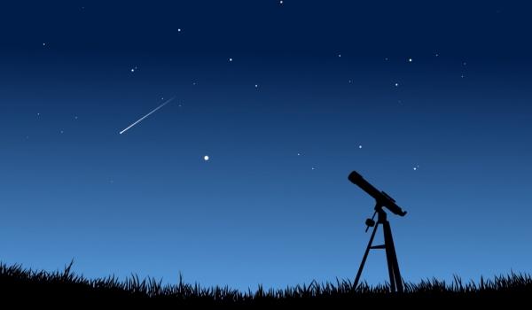 падащи звезди 1