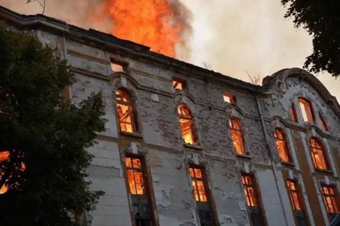 тютюнев склад Пловдив