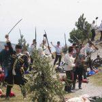 139 години от Шипченската епопея